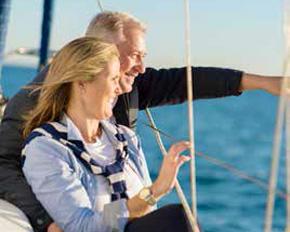 Yachting<br /> actueel