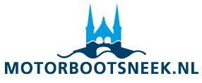 motorboot-sneek-2014-logo