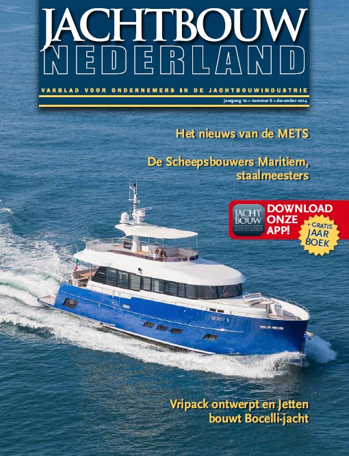 Cover JN 6-2014