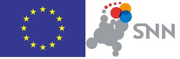 Logo's SNN EU