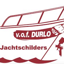 Logo Durlo Jachtchilders