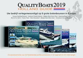 Quality Boats 2019