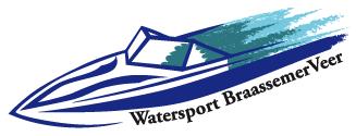 logo BraassemerVeer
