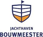 Logo Bouwmeester