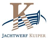 Logo jachtwerf kuiper