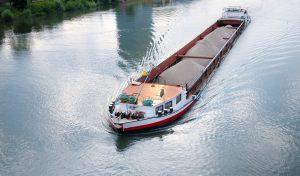 Cargo_zand_AlinaMD-SLASH-shutterstock_276004778-300x176