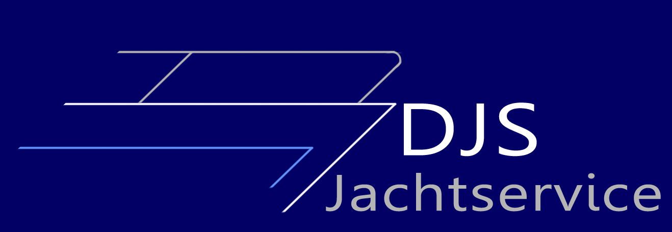logo djs jachtservice